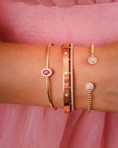 Gold Chain Design, Gold Jewellery Design, Fashion Jewellery, Diamond Jewelry, Gold Jewelry, Bangle Bracelets, Bangles, Jewelry Websites, India Jewelry