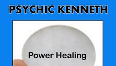 Worlds Most Powerful Psychic Protection Prayer