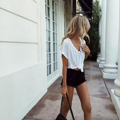Find More at => http://feedproxy.google.com/~r/amazingoutfits/~3/PSEMFiP2DHo/AmazingOutfits.page