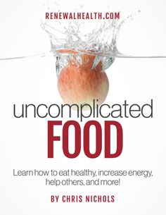 Uncomplicated Food