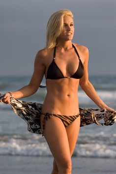 Ashley roberts naked pcd