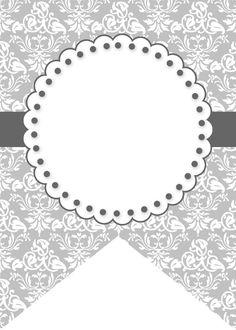 7adb567c6527faa0d7f703e62e197823.jpg (1071×1500)