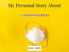 My personal coronavirus story. How I found out I had coronavirus How I recovered. Can you travel? Low Fever, The Golden Mean, Silly Me, World Health Organization, Play Roblox, British Men, Rss Feed, Cool Tools, Found Out