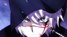 Reseña: Seikon no Quaser ~ The Marcell´s Show   Anime, Comics y Videojuegos