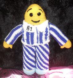 7 Best Bananas In Pajamas Images Banana In Pyjamas