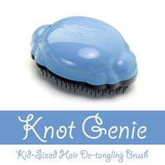 4e510da3299  Knot Genie
