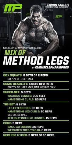 Muscle Building Tips. Gain More Mass With These Weight Training Tips! It can be fun to lift weights if you do it safely and correctly. You can enjoy yourself and see the progress of an effective workout routine. Bodybuilding Training, Bodybuilding Workouts, Chest Workouts, Gym Workouts, At Home Workouts, Workout Tips, Muscle Fitness, Fitness Tips, Workout Fitness