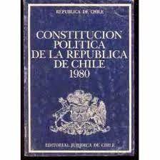 KRADIARIO: NUEVA CONSTITUCIÓN: MITO O REALIDAD? - KRADIARIO U...
