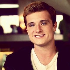 Peeta my beautiful peeta