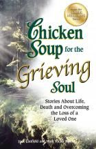 Legacy of Love | Chicken Soup for the Soul.. Dealing with someone you love or care for after they die