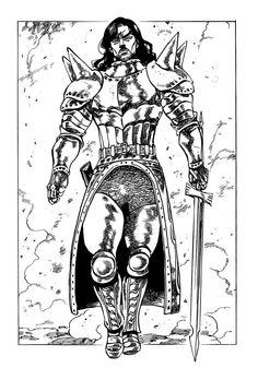 Scan Nanatsu No Taizai 69 VF page 16