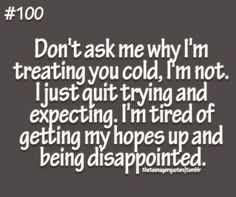 Took the words right out of my mouth Short Inspirational Quotes, Inspirational Artwork, Great Quotes, Quotes To Live By, I Give Up Quotes, Fed Up Quotes, Super Quotes, True Quotes, Funny Quotes