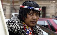 Image result for pictures of winnie madikizela-mandela Winnie Mandela, Nelson Mandela, Former President, Winter Hats, Crochet Hats, Beanie, Google Search, Pictures, Image