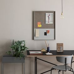 T.D.C   ferm LIVING Spring Lines collection