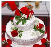 We offer an exclusive variety of flowers and gifts for all the occasions, so surprise your dear ones with beautiful roses, delicious cakes, tasty chocolates, gift hampers, handicraft items, gift vouchers and other gift items. With AP Flora Shopping, you won't miss any special occasion. Feel good knowing that your order will be delivered as fresh as they are being plucked straight from the garden. http://apflora.com/