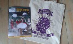 edinburgh science festival program 2013 - Google Search