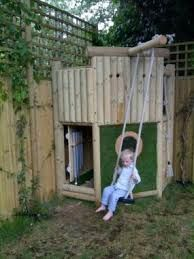 Image result for images climbing frames