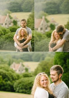 scotney castle engagement photoshoot love session summer golden hour farm open field country london destination wedding photographer lily sawyer photo .jpg