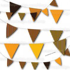 free-halloween-bunting-flag-banner-printable