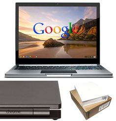 #giftideas for #thanksgiving #google #chromebook with #intel i5 processor!! #save #BlackFriday #deals #giftspiration #ChristmasGifts
