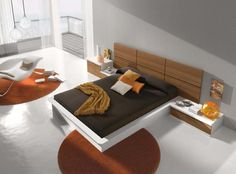 #ClippedOnIssuu from Muebles en madera