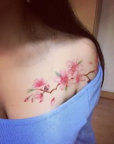 ::::::::::::::::::::::::::::::::PROSCIUTTOJOJO:::::::::::::::::::::::::::::::::::::::: . 1. My tattoos are printed with non-toxic ink and are are safe for children 5 years . 2. You will get all tattoo as the last picture show. . 3. All temporary tattoo are high quality and made by