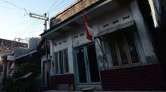Soekarno House