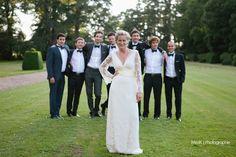 Photographe mariage Chateauroux   Levroux   E + M