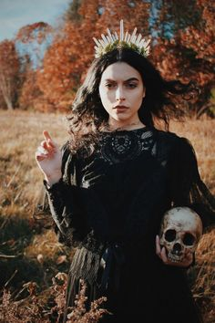 Welcome to Wicca Now lovelies! Join us on our journey as we explore the wonderful world of Wicca. Learn about spell casting, Wiccan rituals and magic. Halloween Photography, Fantasy Photography, Photography Tips, Photography Challenge, Artistic Photography, Travel Photography, Halloween Tags, Halloween Photos, Halloween 2019