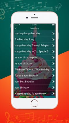 Record Birthday Song With Your Name by Jaydeep Sardhara Happy Birthday Song Download, Happy Birthday Wishes Song, Happy Birthday Cake Photo, Happy Birthday Wishes Cards, Happy Birthday Friend, Late Birthday, Singing Happy Birthday, Happy Birthday Images, Birthday Quotes