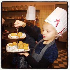 Vanillemuffins met ahornsiroop #suikervrij #zondersuiker #zelfgebakken #kinderfeestje #biologisch #nosugar #OERzoet