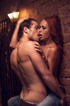 Couples sex photos art erotica online