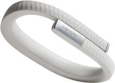 UP by Jawbone - Medium - Retail Packaging - Light Grey Jawbone,http://www.amazon.com/dp/B00BB9OWKI/ref=cm_sw_r_pi_dp_g7sdtb076N7V7AM6