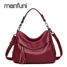 21714f4d604d5 80 Best Handbags images
