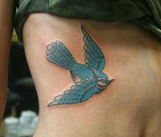 bluejay tattoos - Yahoo Canada Search Results
