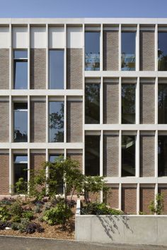 http://ad009cdnb.archdaily.net/wp-content/uploads/2013/10/5269e61de8e44ef4c2000466_ortus-home-of-maudsley-learning-duggan-morris-architects_...