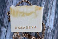 BALLARAT SOAP BOUTIQUE (special limited edition range) - KAMADEVA Urban Village, Bath And Body, Soap, Range, Shoulder Bag, Boutique, Tote Bag, Handmade, Cookers