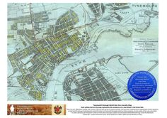 Tynemouth Borough in North Shields, City Photo, Map, Strands, Location Map, Maps