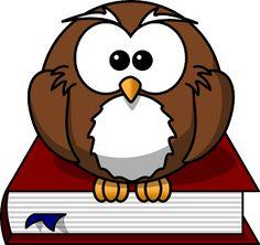 przyjazny pedagog : Ćwiczenia dla ucznia klasy 3, Znajdź  ukryte w tek...