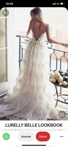 Wedding Dress Cinderella, Wedding Dress Mermaid Lace, Wedding Dress Sleeves, Princess Wedding Dresses, Dress Lace, Flowery Wedding Dress, Lace Dresses, Hot Dress, Floral Dresses
