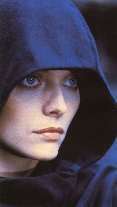 Lady Hawke - still have this movie!