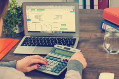 Guia prático para poupar dinheiro