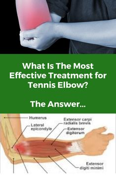 Deep Tissue Therapy for Elbow Injuries Cubital Tunnel Syndrome, Soft Tissue Injury, Tennis Elbow, Deep Tissue, Golfers, Flow, Stress, Therapy, Healing