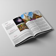 Contact Me — Tomato Pen Studios Online Travel Agent, Travel Agency, Brochure Design, Portfolio Design, New Books, A4, My Design, Studios, History