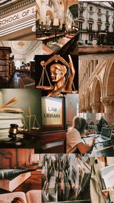 Future Jobs, Future Career, Dream Career, Dream Job, Perito Criminal, Law Office Decor, Law And Justice, Paralegal, Law School