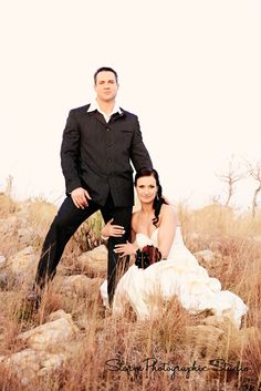 Wedding Photography by Storm Photographic Studio, Wedding Photography Gauteng. Photographic Studio, Bridal Portraits, Wedding Photography, Couple Photos, Couples, Couple Shots, Couple Photography, Couple, Wedding Photos