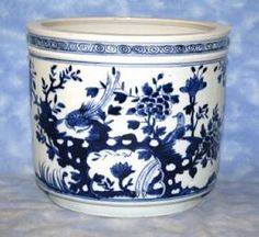 Artistic Porcelain - A touch of Style and Elegance