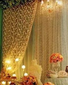 CurtainCityNewYork specialize in Customer Drapery and Curtains for valance , swages, panels, drapes, tab-top and grommet curtains. Curtain Sale, Curtains For Sale, Grommet Curtains, Sheer Curtains, Metallic, Home Decor, Decoration Home, Net Curtains, Room Decor
