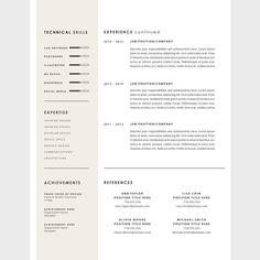 Best     Professional letter template ideas on Pinterest