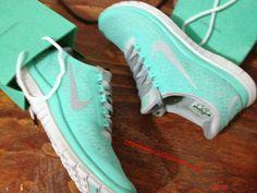 Nike Free 3.0 V4 Tiffany Blue 2013 New Running Shoes [Twist Free Runs 1531] - $49.99 : Cheap Nike Free,Mens Nike Free,Womens Nike Free,Nike Free Shoes,Discount Nike Free Running Sneakers,Nike Free Running Shoes on Sale
